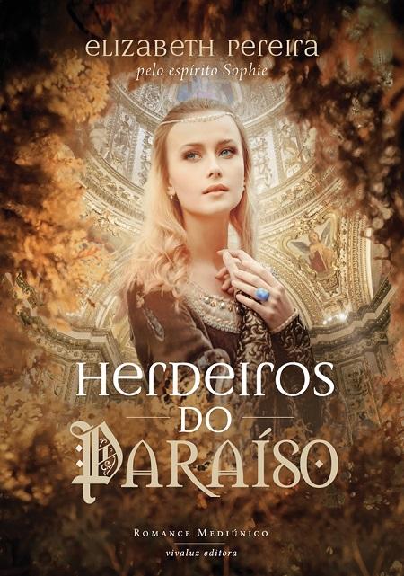 HERDEIROS DO PARAISO