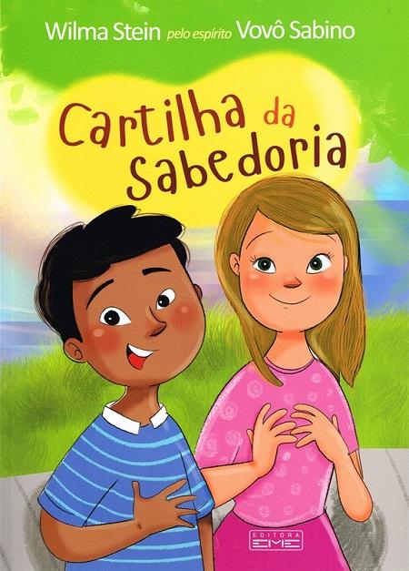 CARTILHA DA SABEDORIA