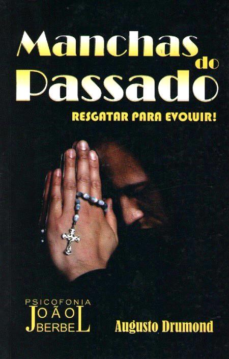 MANCHAS DO PASSADO