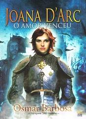 JOANA DARC
