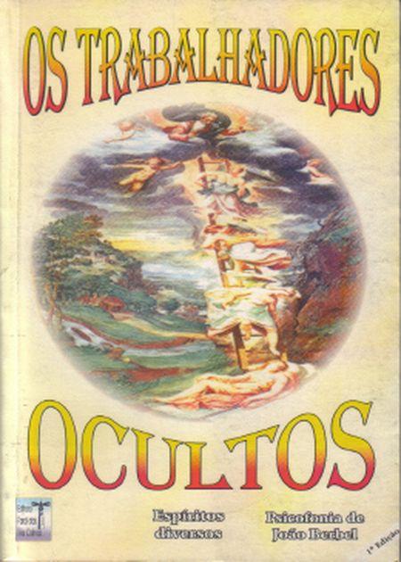 TRABALHADORES OCULTOS (OS)