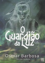 GUARDIAO DA LUZ (O)