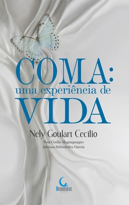 COMA UMA EXPERIENCIA DE VIDA