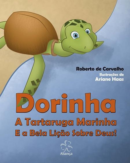 DORINHA - INFANTIL
