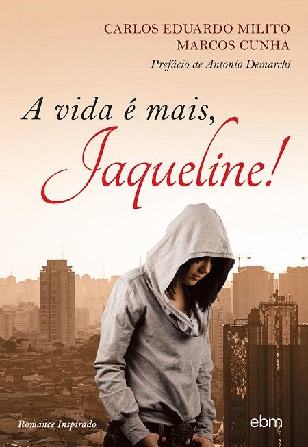VIDA E MAIS JAQUELINE (A)