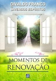 MOMENTOS DE RENOVACAO - BOLSO