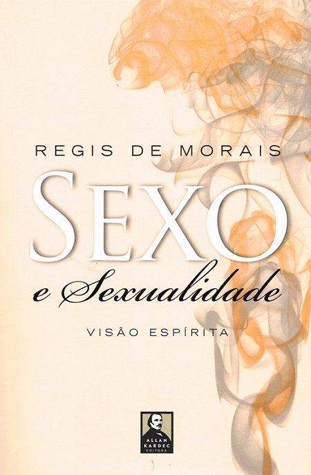 SEXO E SEXUALIDADE