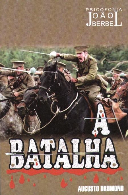BATALHA (A)
