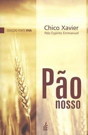 PAO NOSSO - BOLSO - NOVO PROJETO