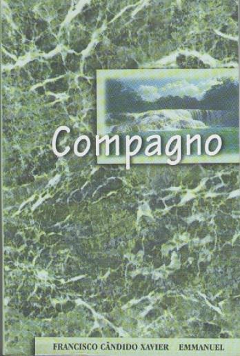 COMPAGNO - BOLSO - ITALIANO