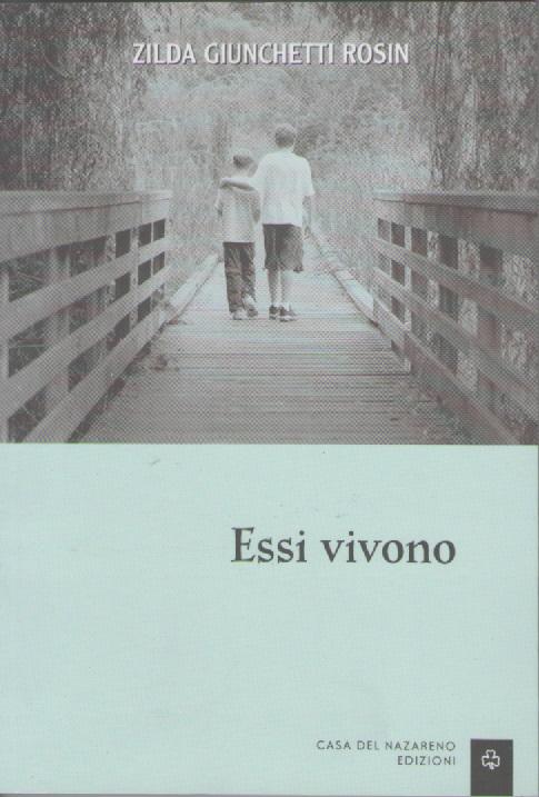 ESSI VIVONO - MEDIO - ITALIANO