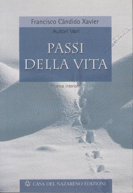 PASSI DELLA VITA - MEDIO - ITALIANO