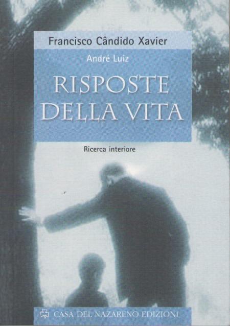 RISPOSTE DELLA VITA - MEDIO - ITALIANO