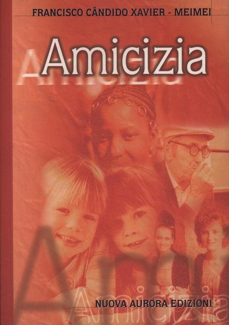 AMICIZIA - MEDIO - ITALIANO