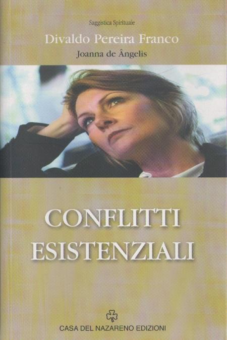 CONFLITTI ESISTENZIALI - ITALIANO
