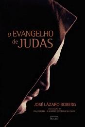 EVANGELHO DE JUDAS (O)
