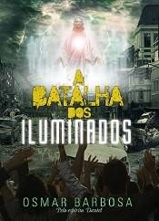 BATALHA DOS ILUMINADOS (A)