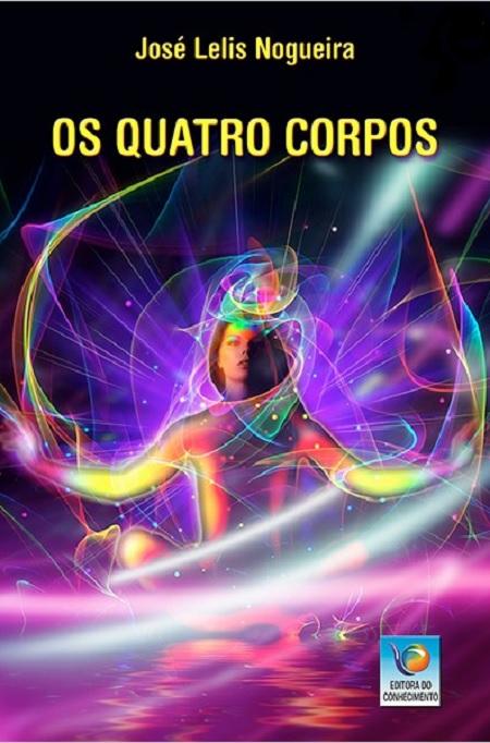 QUATRO CORPOS (OS)