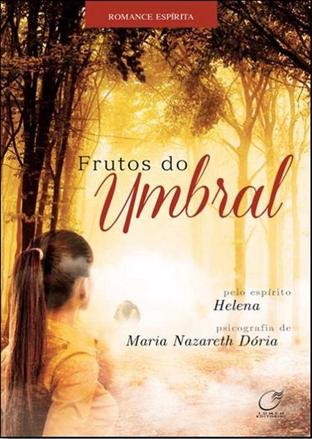 FRUTOS DO UMBRAL