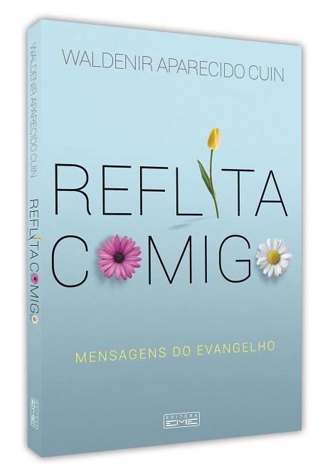 REFLITA COMIGO