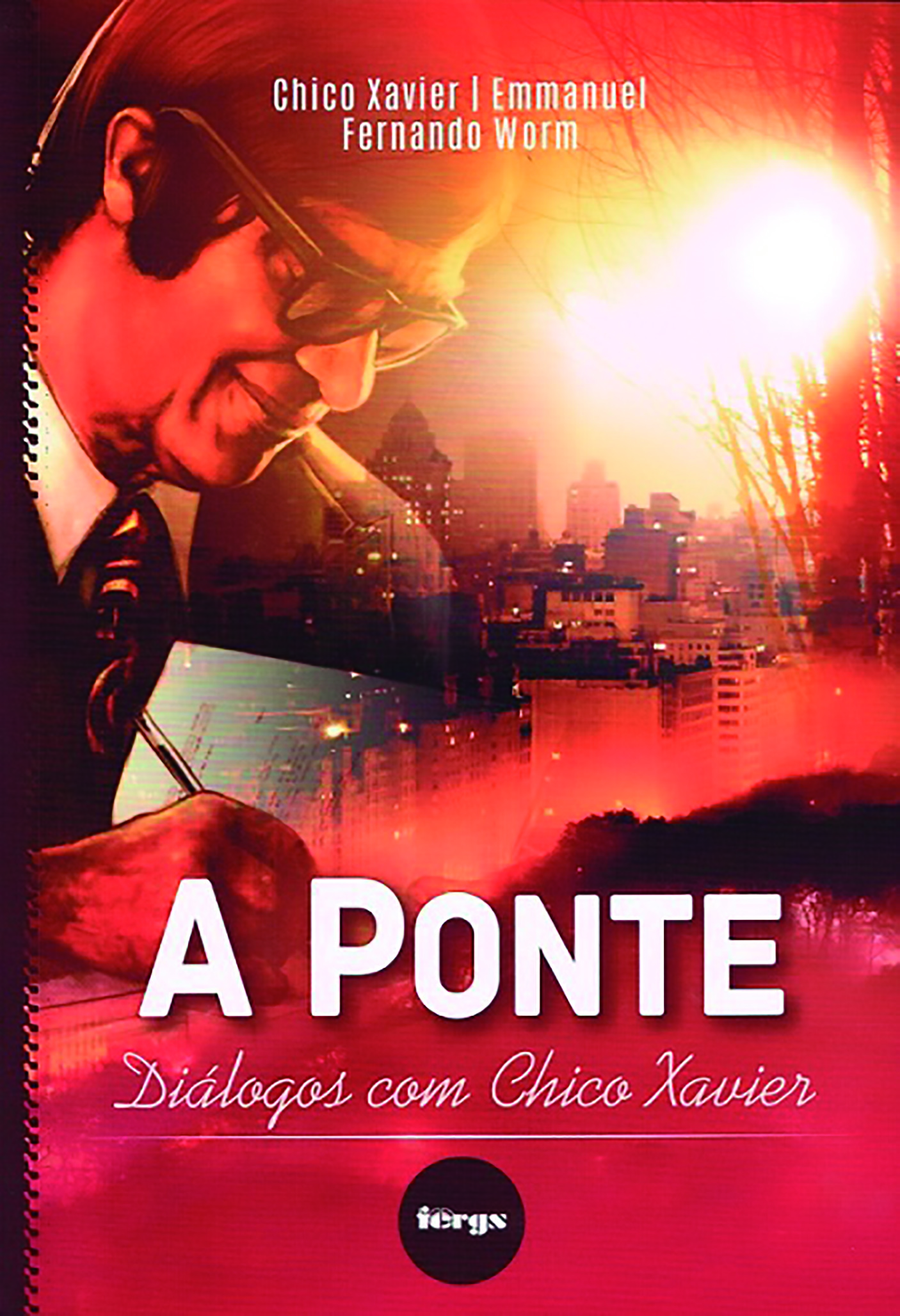 PONTE (A) - FERGS