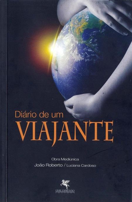 DIARIO DE UM VIAJANTE