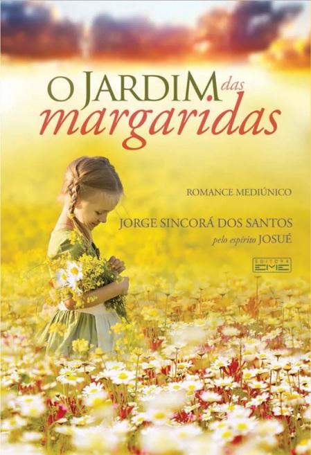 JARDIM DAS MARGARIDAS (O)