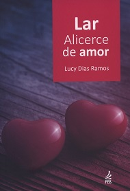 LAR ALICERCE DE AMOR