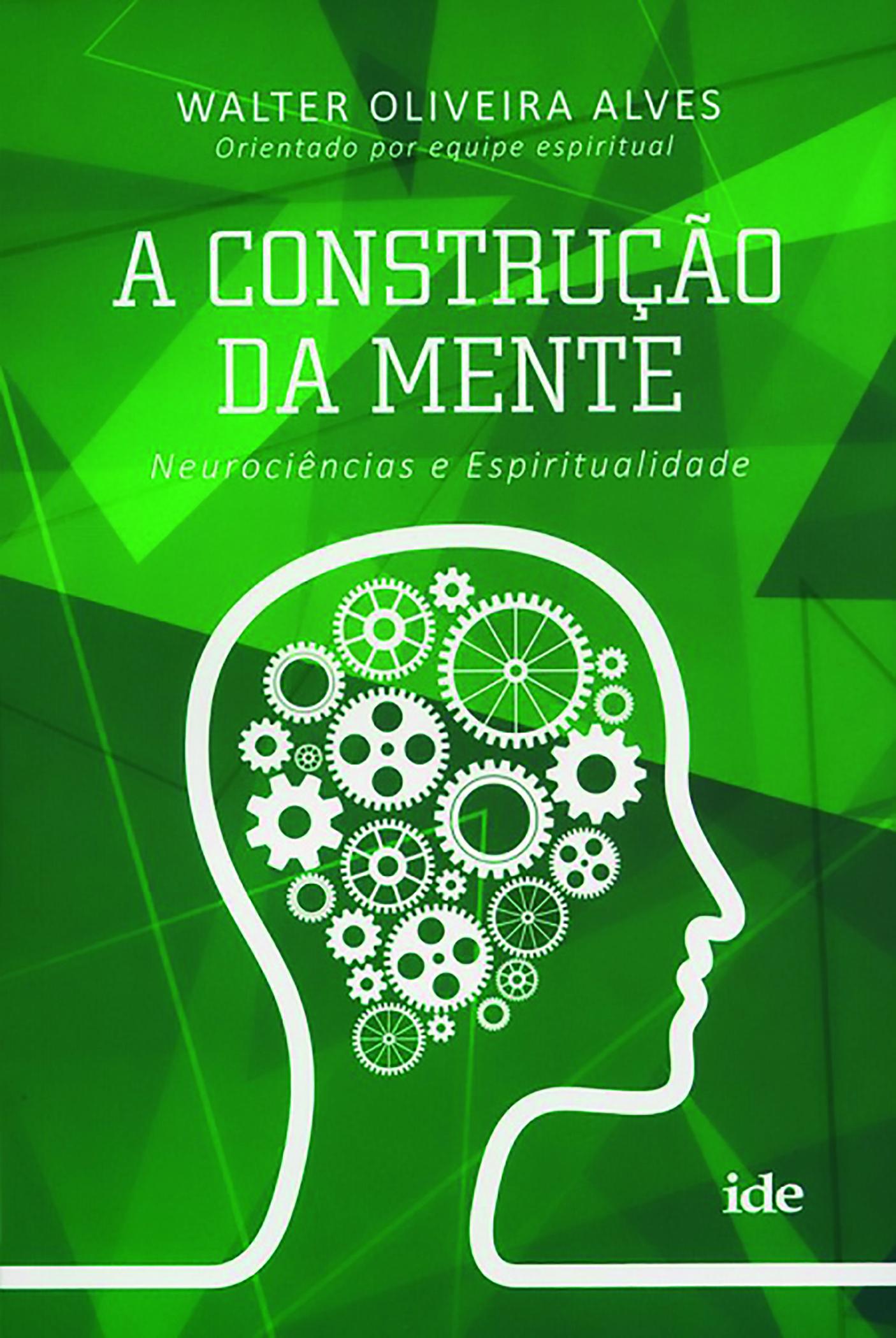 CONSTRUCAO DA MENTE