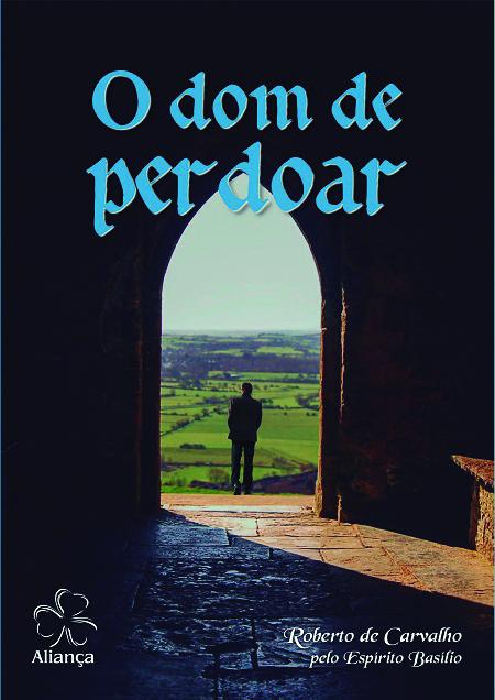 DOM DE PERDOAR (O)