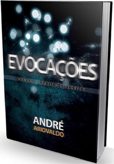 EVOCACOES MANUAL PRATICO E TEORICO