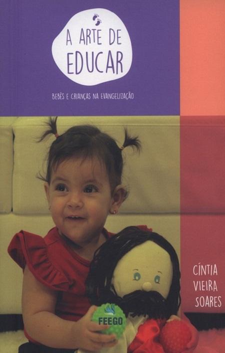 ARTE DE EDUCAR (A)