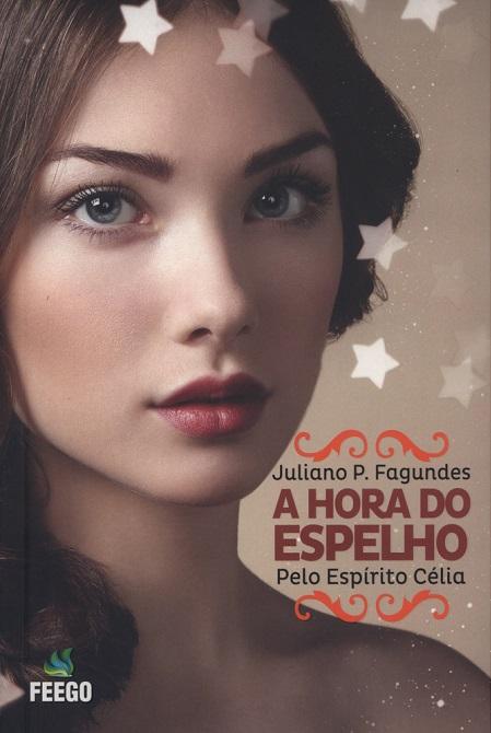 HORA DO ESPELHO (A)