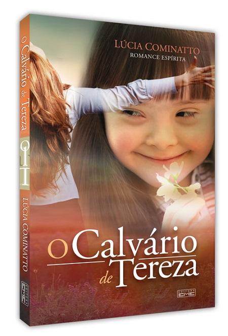 CALVARIO DE TEREZA (O)