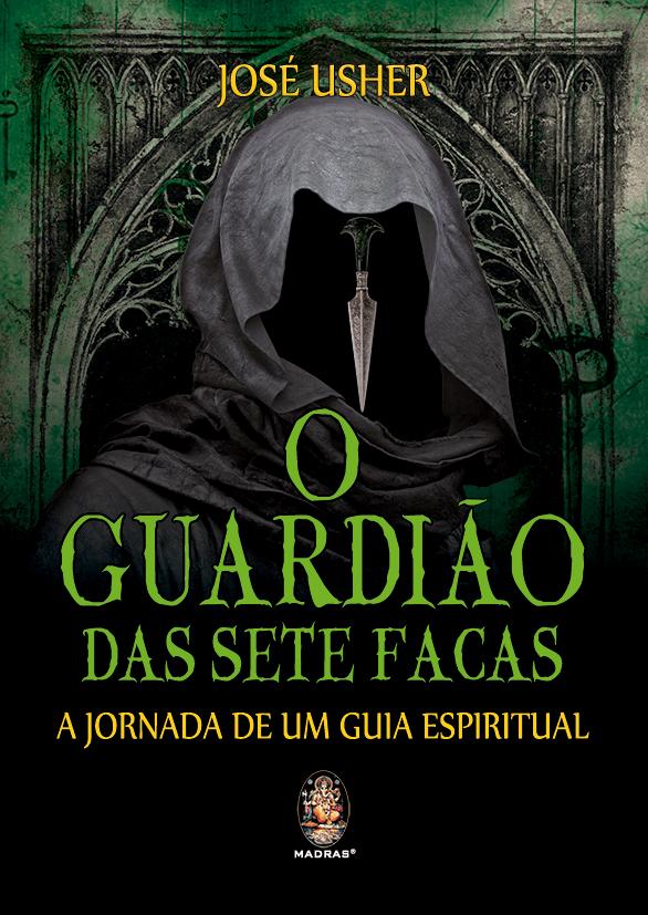 GUARDIAO DAS SETE FACAS