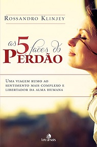 5 FACES DO PERDAO (AS)