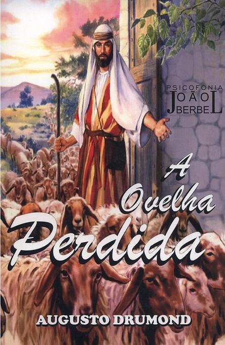 OVELHA PERDIDA (A) - FAROL