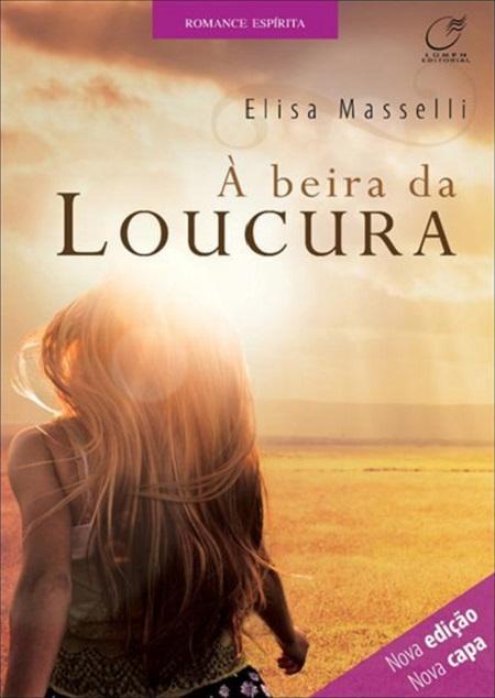 BEIRA DA LOUCURA (A) - NOVO PROJETO