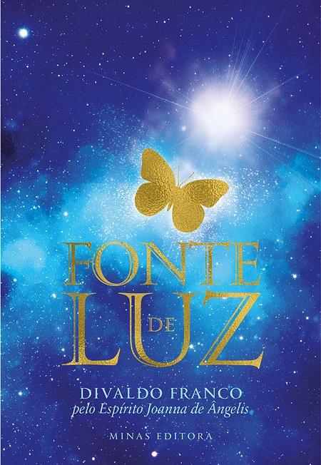 FONTE DE LUZ - PREMIUM