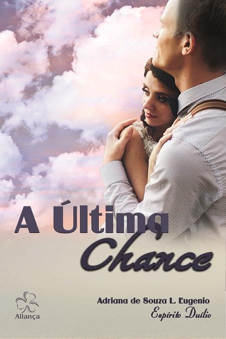 ULTIMA CHANCE (A) - ALIANCA