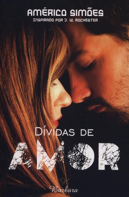 DIVIDAS DE AMOR