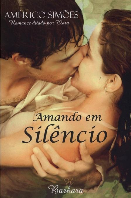 AMANDO EM SILENCIO