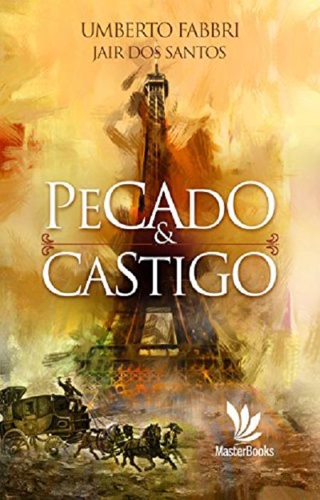 PECADO E CASTIGO