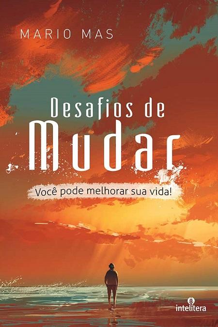 DESAFIOS DE MUDAR