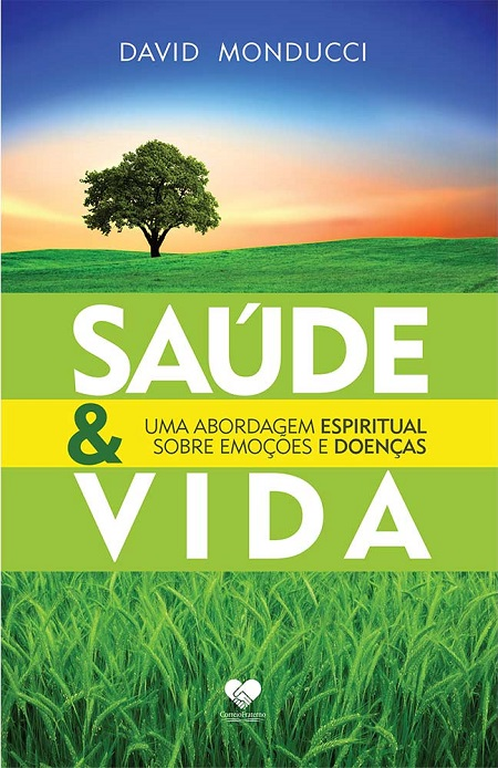 SAUDE E VIDA - CORREIO