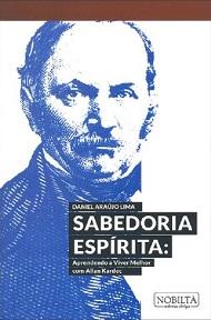 SABEDORIA ESPIRITA - LIVRO