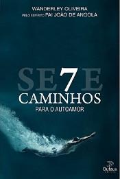 SETE CAMINHOS PARA O AUTOAMOR