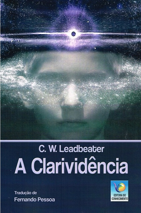 CLAREVIDENCIA (A)