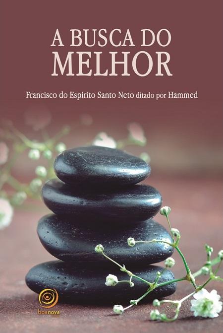 BUSCA DO MELHOR (A)