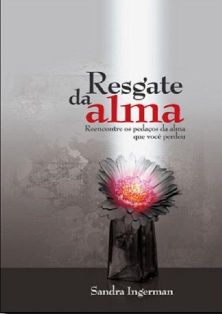 RESGATE DA ALMA